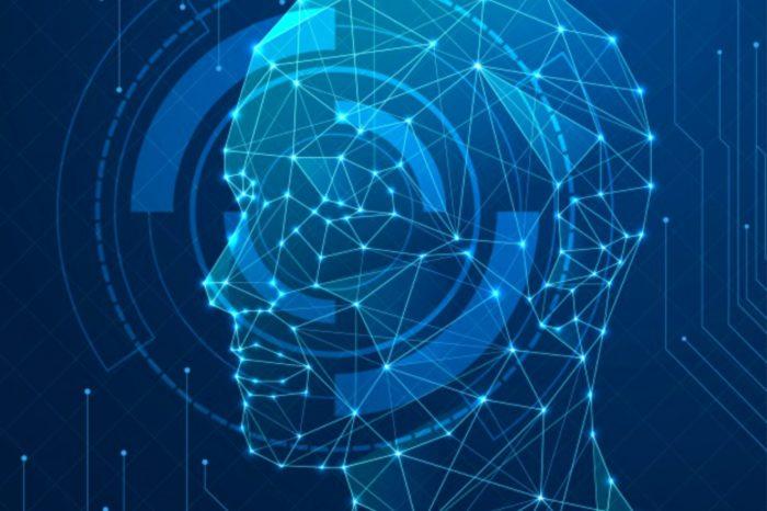 Sztuczna inteligencja (Artificial Intelligence – AI) w branży produkcyjnej – scenariusz science fiction, czy nieuchronna przyszłość? - odpowiada Jarosław Zarychta z Microsoft.