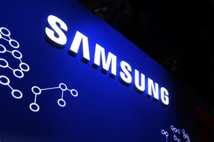 108 megapixeli - nowy sensor Samsung ISOCELL Bright HMX pojawi się w telefonach Xiaomi. Czy to musi oznaczać jeszcze lepsze zdjęcia?