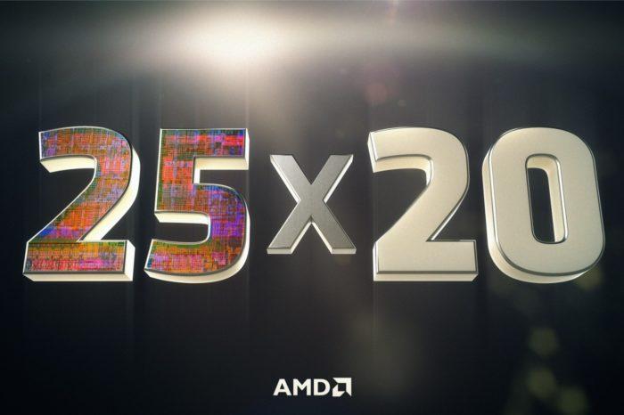 AMD wzmacnia zaangażowanie na rzecz odpowiedzialności społecznej firmy - opublikowano 23-ci, roczny raport odpowiedzialności korporacyjnej.