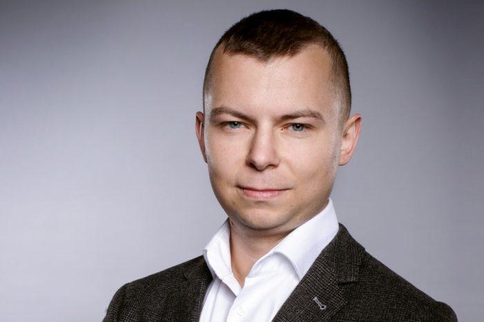Tomasz Stachlewski z AWS o re:Invent 2020, zmianach w usługach AWS i technologiach przyszłości.
