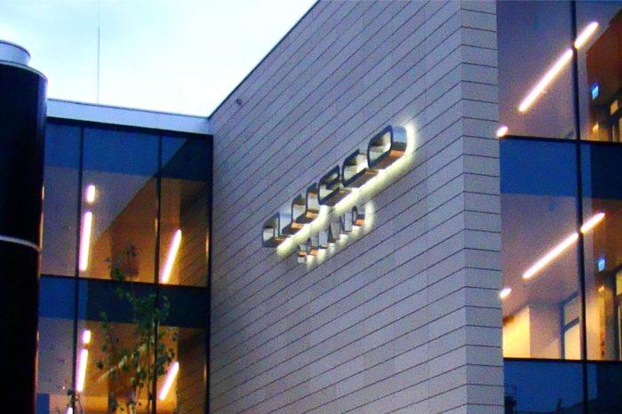 Asseco utworzyło w swoich strukturach nowy dział R&D – Asseco Innovation Hub (AIH), który zajmie się rozwojem innowacyjnych produktów i usług.