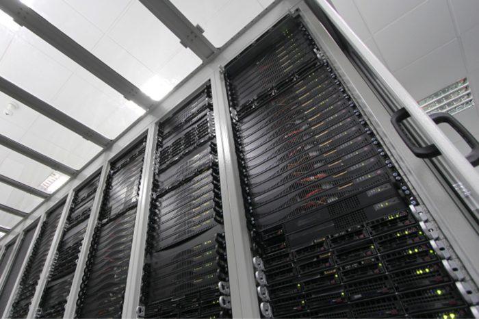 Rynek Managed IT Services do 2023 roku, wzrośnie do 282 mld dolarów, to przewidywany wzrost o ponad 9%. – wynika z analiz firmy doradczej MarketsandMarkets.