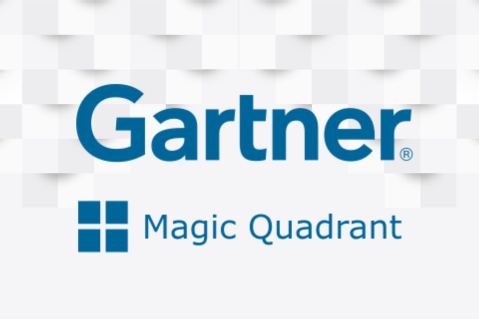 Instytut badawczy Gartnera w swoim najnowszym raporcie Magic Quadrant, wyróżnił Fujitsu jako bardzo dobrego dostawcę w kluczowych kategoriach.