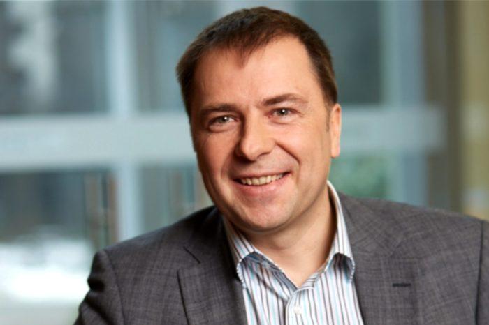 Zmiany w zarządzie Nelro Data, w związku z nową strukturą działu dystrybucji - Grzegorz Naja dotychczasowy Wiceprezes, otrzymał nowe stanowisko w strukturze spółki Nelro Data.