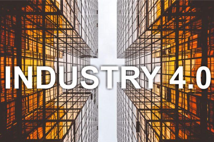 Przemysł 4.0 nie kończy się na wdrożeniu nowoczesnego systemu - Presja rynku jest coraz większa, a czasu ubywa. Eksperci radzą, jak przygotować firmę do cyfrowej transformacji.