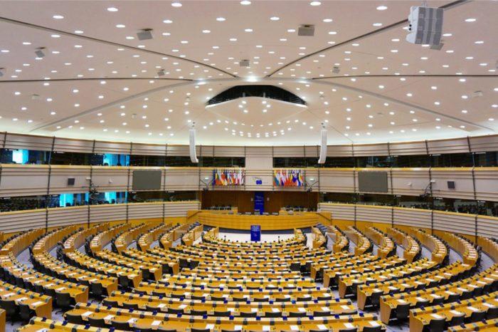 Przedstawiciele szerokiej koalicji związków polskich przedsiębiorców, zaapelowali do polskich europosłów o poparcie kompromisu ws. unijnej reformy prawa autorskiego.