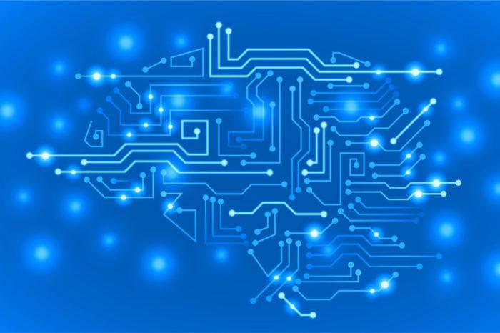 Aż 50% firm w Polsce będzie poszukiwało pracowników rozumiejących rozwiązania oparte na sztucznej inteligencji – według danych IDC i Microsoft.