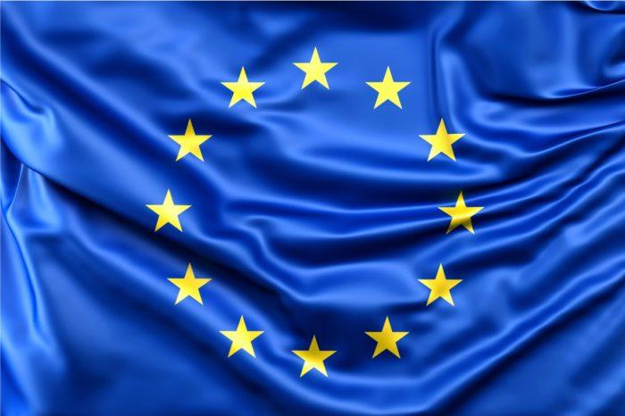 """Pod patronatem Unii Europejskiej wystartowała inicjatywa """"AI4EU"""", która ma na celu stworzenie wiodącej platformy AI dla Europy oraz zbliżenie świata nauki i biznesu w pracach nad sztuczną inteligencją."""
