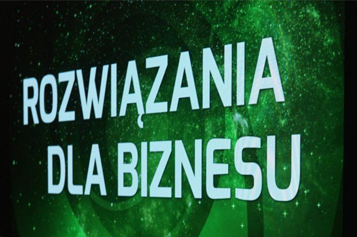 ViDiS zaprasza do Wrocławia do pierwszego w Polsce showroomu z rozwiązaniami LED marki Unilumin, gdzie można sprawdzić technologię LED w działaniu jeszcze przed zakupem.