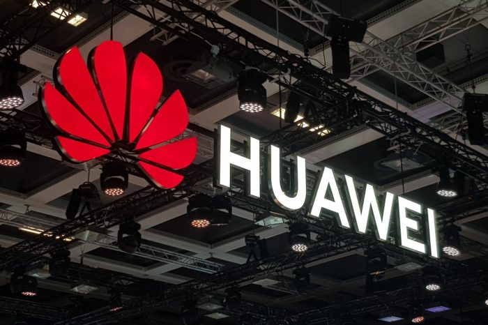 Huawei zapowiada EMUI 9.0 - kolejna ważna aktualizacja od Huawei dla systemu operacyjnego opartego na Androidzie.