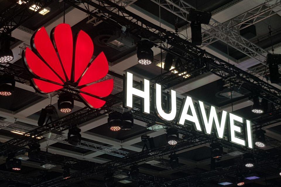 Huawei zapowiada HarmonyOS 2.0 - system, który pojawi się na smartfonach w 2021 roku. Chiński producent chce skierować jeden system, do wielu rodzajów urządzeń.