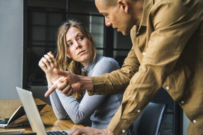 Prawie co trzeci incydent naruszenia bezpieczeństwa danych korporacyjnych prowadzi do zwolnienia z pracy - najnowsze badanie Kaspersky Lab oraz B2B International.