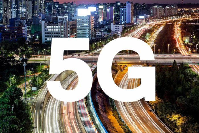 Nie tylko 5G. Rynek smartfonów ma rosnąć w 2020 zarówno dzięki modelom z 4G, jak i 5G - twierdzą analitycy i producenci układów scalonych.