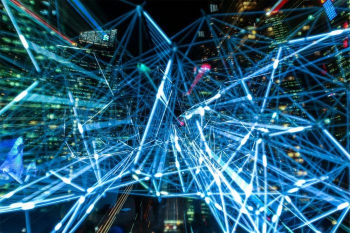 Sztuczna inteligencja (AI) i Uczenie maszynowe (Machine Learning), mogą zrewolucjonizować sektor bankowy - Raport Digital Banking przynosi nowe dane na temat ich faktycznego wykorzystania.