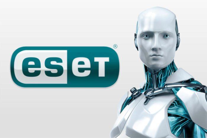 ESET popularny producent rozwiązań antywirusowych, udostępnił najnowsze wersje swoich rozwiązań antywirusowych dla użytkowników domowych i małych firm.