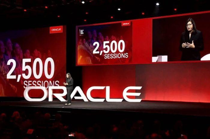 Oracle OpenWorld 2018 - Startuje jedna z najważniejszych konferencji na świecie, poświęcona najnowszym innowacyjnym rozwiązaniom w technologiach chmurowych.
