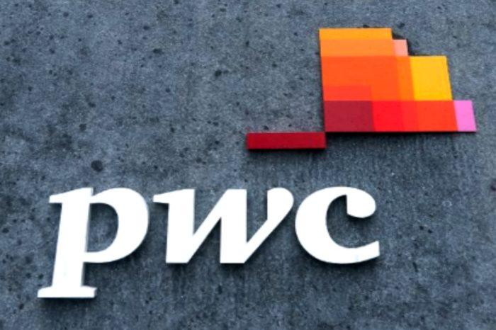 """Z odpowiedzi zarządzających firmami wyłania się obraz wyraźnych celów i priorytetów, a także lekcji wyciągniętych z trwającego kryzysu, wynika z polskiej edycji raportu PwC """"CEO Survey"""""""