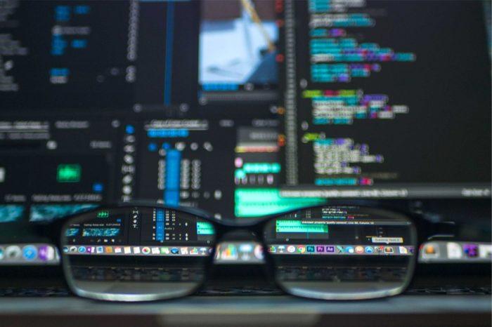 """W 2021 roku działy IT nadal będą miały pełne ręce roboty, by firmy mogły znowu zacząć rosnąć – wynika z badania """"Avenga IT Survey – Cyfrowe priorytety firm"""""""