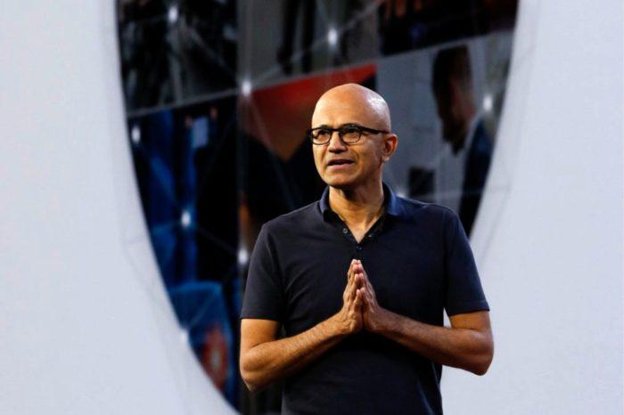 Największa konferencja Microsoft dla specjalistów IT oraz programistów - Microsoft Ignite 2018 - Bezpieczniejsze, inteligentne i jeszcze bardziej połączone przedsiębiorstwa w chmurze!