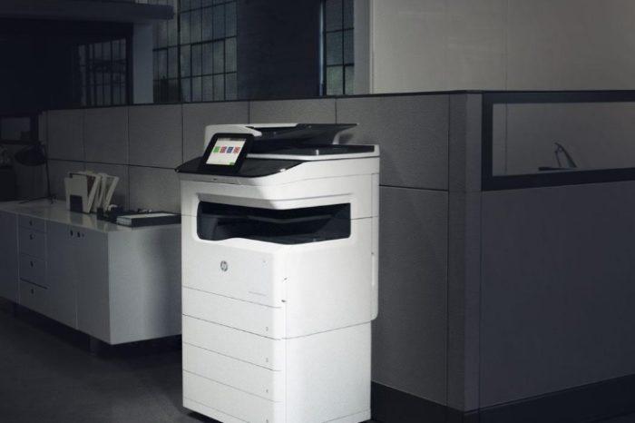 HP Inc. zapowiada nowe usługi i rozwiązania dla drukarek i urządzeń wielofunkcyjnych klasy Enterprise oraz MFP - między innymi, po raz pierwszy integracja z Microsoft SCCM.