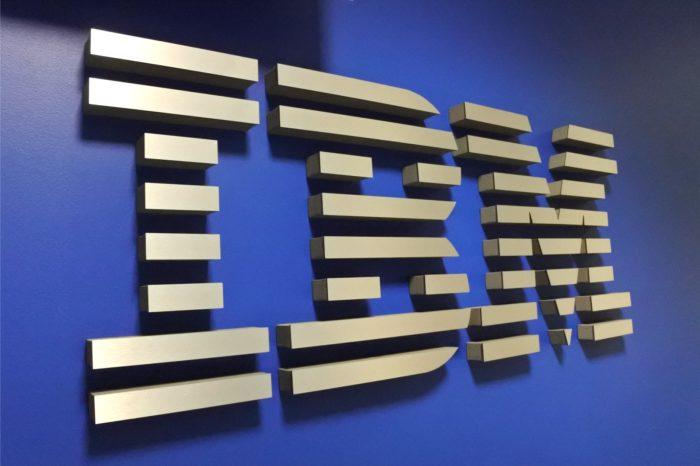 Kasa Rolniczego Ubezpieczenia Społecznego (KRUS) wybrała IBM Cloud w celu modernizacji swojej platformy e-learningowej i wdrożenia strategii chmury hybrydowej.