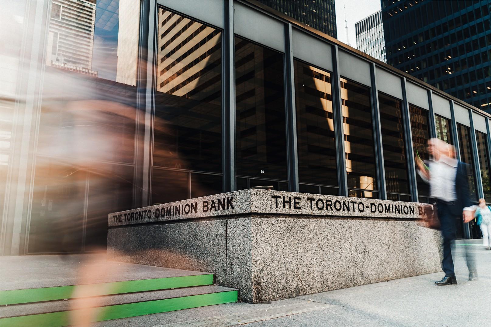 Sztuczna inteligencja w bankowości: biznes bez ryzyka? - Ekspert Microsoft o europejskich pieniądzach, zaufaniu do instytucji finansowych i jaki wpływ na to wszystko mogą mieć rozwiązania oparte o AI.