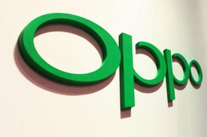 Chiński gigant w ofercie AB S.A. - Przedstawicielstwo Oppo w Polsce podpisało umowę dystrybucyjną z AB S.A. na dystrybucję produktów na terenie Polski.