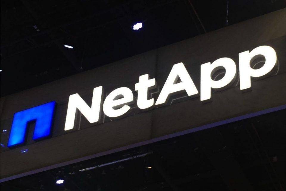 Arrow Electronics, otrzymał w tym roku prestiżową nagrodę NetApp EMEA 2020 Partner Excellence, w kategorii Dystrybutor Roku 2020.