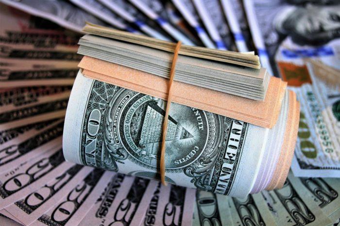 Sztuczna inteligencja szansą na skuteczną walkę z korupcją - Ponad 13,5 bln złotych w samym tylko roku 2017 straciła światowa gospodarka w wyniku korupcji.
