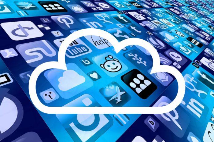 W krajach rozwiniętych już 37 proc. aplikacji działa w chmurze - Pivotal stworzył benchmark dla firm, które chcą sprawdzić, jak naprawdę wygląda ich cyfrowa transformacja