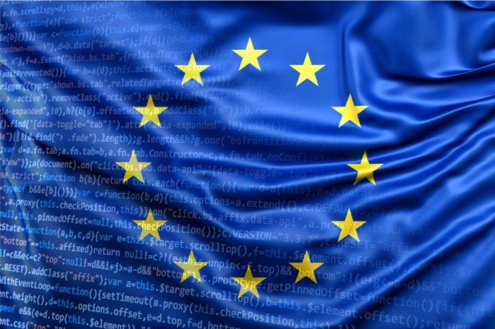Europejskie firmy muszą nauczyć się lepiej wykorzystywać potencjał danych. Są w tyle za globalnym peletonem, wynika z globalnego badania zrealizowanego przez The Economist Intelligence Unit na zlecenie Snowflake.