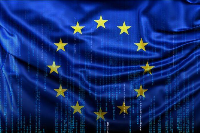 Tak źle w Polsce jeszcze nie było! Najnowsze badanie firmy Check Point wskazuje, że Polska znajduje się na szarym końcu (27 miejsce) europejskiego rankingu bezpieczeństwa sieciowego.