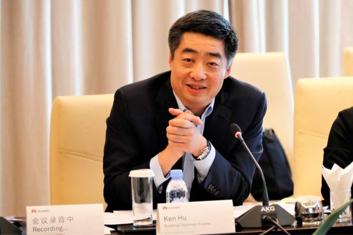 Huawei lider w branży 5G, zarówno pod względem technologii, jak i wdrożeń komercyjnych, w oficjalnym oświadczeniu odnosi się do nieprawdziwych sugestii, w sprawie działalności firmy na rzecz 5G i cyberbezpieczeństwa.