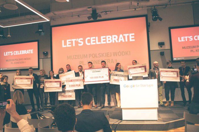 MIT Enterprise Forum Poland ogłosił finalistów 5. edycji programu dla startupów technologicznych, które wezmą udział w Bootcampie na Uniwersytecie MIT Bostonie.