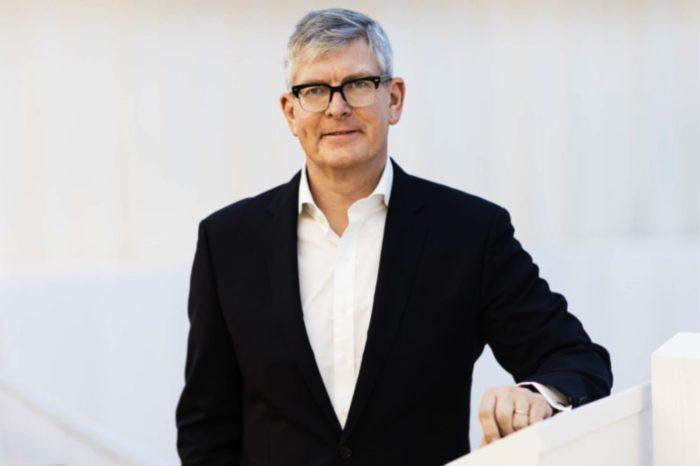 Borje Ekholm, CEO firmy Ericsson przestrzega przed niepewnością co do Huawei - Kłopoty polityczne prowadzą do powstawania obaw na rynku, co może zaszkodzić klimatowi inwestycyjnemu.
