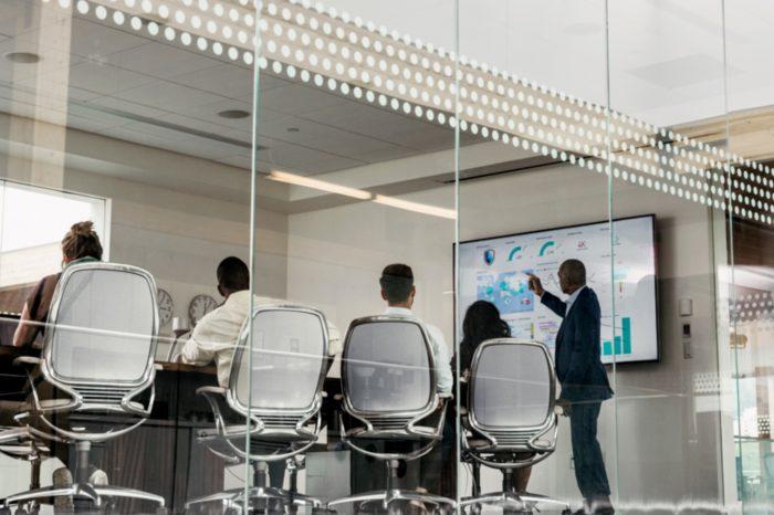 5 najważniejszych decyzji technologicznych zdaniem firmy Microsoft, z którymi CEO będą musieli się zmierzyć w 2019 roku.