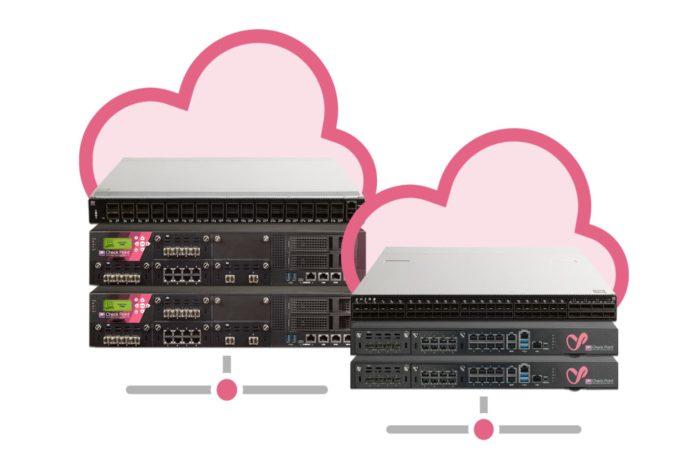 Check Point podczas konferencji CPX w Singapurze zaprezentowała Check Point Maestro, pierwszą na rynku hiperskalowalną ochronę sieci oraz nowe ultra-skalowalne bramy sieciowe.