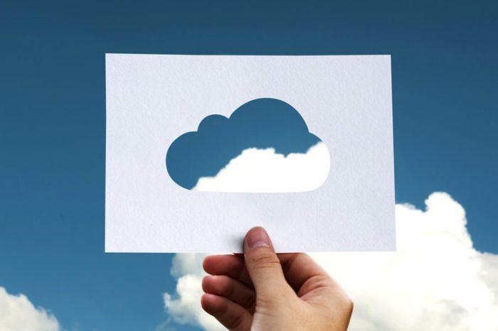 Chmura wciąga developerów, firmy które już wdrożyły chmurę, inwestują w nią jeszcze więcej - wnioski z najnowszych badań zrealizowanych przez ClearPath Strategies na zlecenie Cloud Foundry Foundation (CFF).