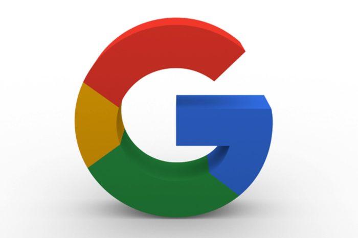 Francuski urząd ochrony danych osobowych ukarał Google kwotą 50 mln euro, za łamanie europejskich przepisów dotyczących prywatności użytkowników.
