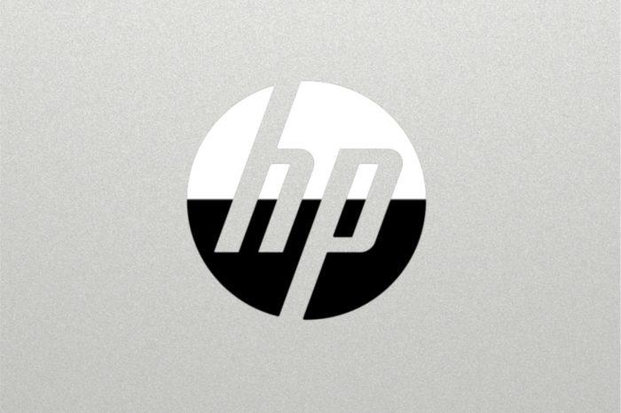 Czy HP Inc. zostanie kupione? Firma potwierdza, że otrzymała propozycję od Xeroxa dotyczącą potencjalnego przejęcia.