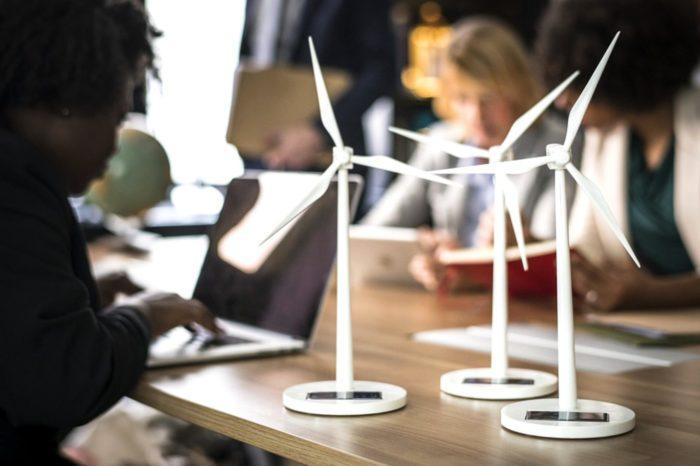 Firma twierdzi, że jest innowacyjna? Nie wszystkie inwestycje w badania i rozwój prowadzą do innowacyjności – przekonują eksperci z firmy doradczej McKinsey.