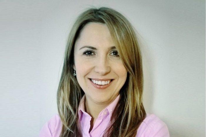 Nowy dyrektor ds. HR w polskim oddziale Microsoft, do ścisłego kierownictwa polskiego oddziału firmy dołączyła Katarzyna Cymerman.