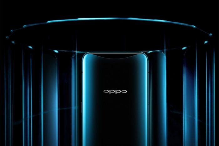 OPPO - jeden z największych producentów smartfonów na świecie, oficjalnie zadebiutuje na polskim rynku już 31 stycznia!