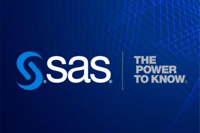 Liderzy biznesu i specjaliści ds. analityki podzielili się swoimi doświadczeniami podczas zorganizowanej przez SAS wirtualnej konferencji Beyond Tomorrow.