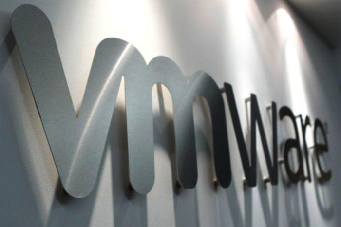 Nowy silnik dla 5G od VMware – firma ogłasza Project Maestro - elastyczny orchestrator dla chmury telekomunikacyjnej.