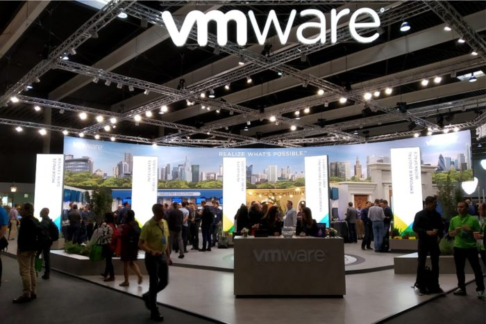 VMware Cloud on AWS w nowej odsłonie ze wsparciem dla innowacji oraz zwiększoną przystępnością biznesową, czynią wspólnie zaprojektowaną chmurę bardziej dostępną dla szerszego grona klientów.