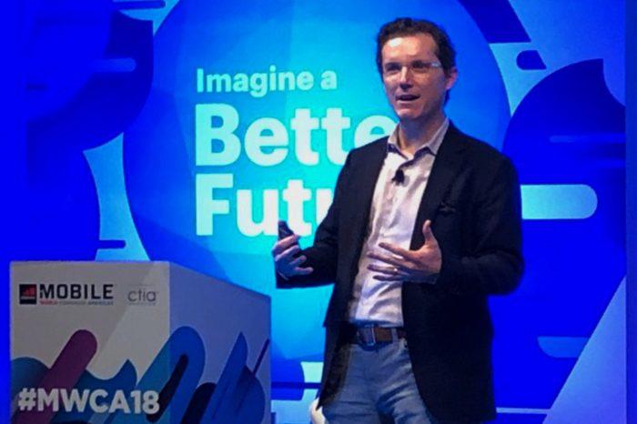 Cisco podczas Mobile World Congress 2019, zaprezentowało rozwiązania dla dostawców usług oraz klientów korporacyjnych chcących wykorzystać sieci 5G do rozwoju biznesu.