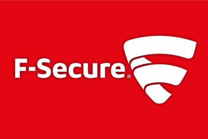 F-Secure otrzymał grant w Wielkiej Brytanii przeznaczony na badania bezpieczeństwa sieci pojazdów autonomicznych.
