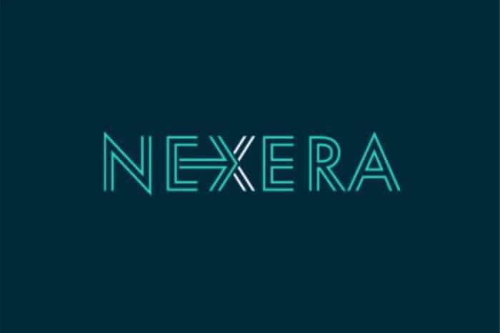 NEXERA rozwija światłowodową sieć dostępową o wysokiej przepustowości, kupując infrastrukturę światłowodową od świętokrzyskiego operatora Uninet.