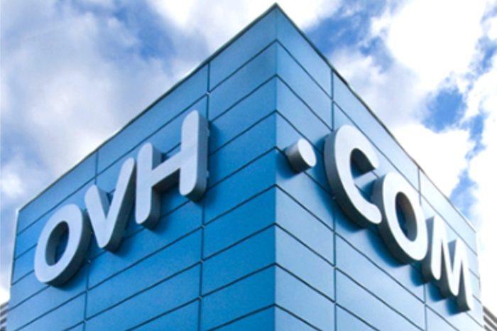 OVHcloud została uznana za lidera europejskiego rynku Hosted Private Cloud, przez niezależną firmę badawczą w najnowszym raporcie Hosted Private Cloud Services In Europe, Q2 2020.